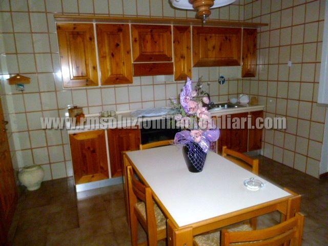 Villa Unifamiliare già divisa in due unità abitative dai grandi spazi interni ed esterni vendesi a Migliarino. -