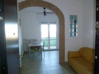 Appartamento - Trilocale - 4 posti letto - Porto Garibaldi