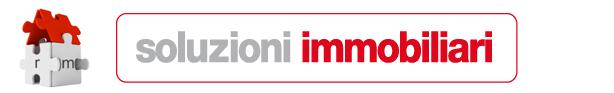 Logo RM Soluzioni Immobiliari